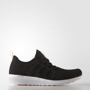 נעלי אדידס adidas FRESH BOUNCE AQ3126