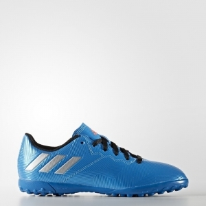 נעלי אדידס ADIDAS MESSI S79658