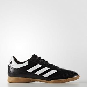נעלי אדידס ADIDAS GOLETTO AQ4289