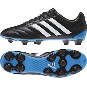 נעלי אדידס ADIDAS GOLETTO B35098