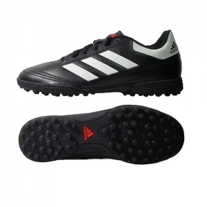 נעלי אדידס VI AQ4299 GOLETTO