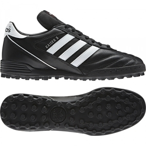 נעלי אדידס קט רגל 677357 ADIDAS KAISER 5 TEAM