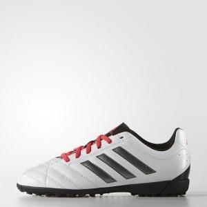נעלי אדידס קט רגל ADIDAS AF5005 GOLETTO TF