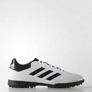 נעלי אדידס קט רגל ADIDAS AQ4302 GOLETTO