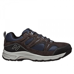 נעלי ניו באלאנס NEW BALANCE MW759GR ניו בלנס