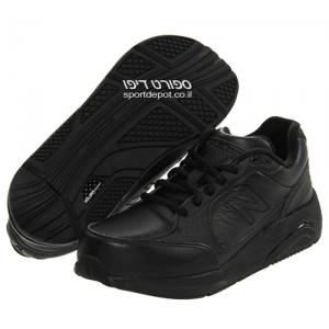 נעלי ניו באלאנס NEW BALANCE MW928BK רוחב 6E ניו בלנס