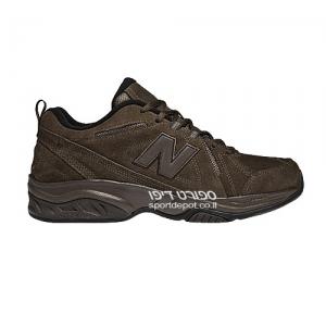 נעלי ניו באלאנס New Balance MX624OD ניו בלנס