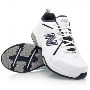 נעלי ניו באלאנס NEW BALANCE MX624WN ניו בלנס