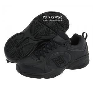 נעלי ניו באלאנס New Balance WX624AB ניו בלנס
