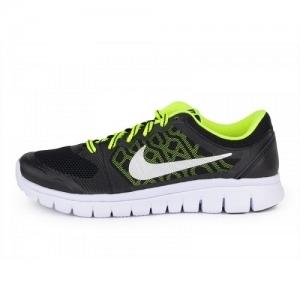 נעלי נייק 724988-004 FLEX 2015 RN GS
