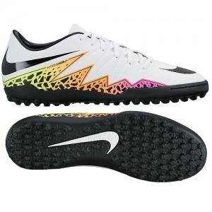 נעלי נייק 749899-108 NIKE HYPERVENOM PHELON II TF