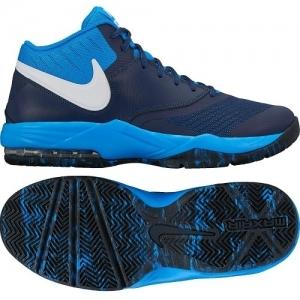 נעלי נייק NIKE AIR MAX EMERGENT 818954-402