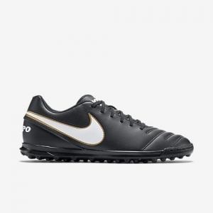 נעלי נייק NIKE TIEMPO RIO TF 819237-010