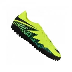 נעלי נייק ניימאר קט רגל nike 599844-016 hypervenom phade