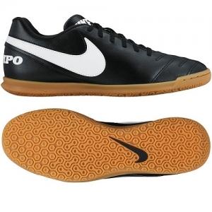 נעלי נייק קט רגל NIKE TIEMPO RIO II IC 819234-010