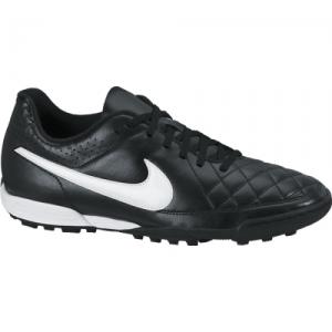 נעלי נייק קט רגל NIKE TIEMPO RIO II TF 631289-010