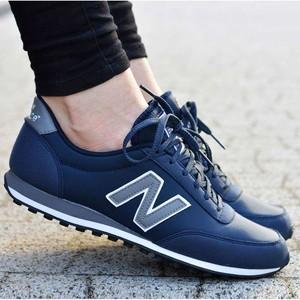 נעלי ניו באלאנס NEW BALANCE U410CB ניו בלנס