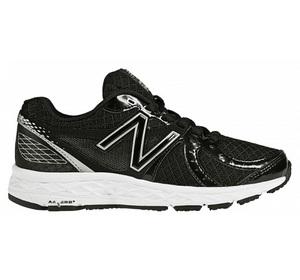 נעלי ניו באלאנס NEW BALANCE KJ790BK ניו בלנס
