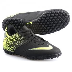 נעלי קטרגל נייק NIKE BOMBAX 826486-007