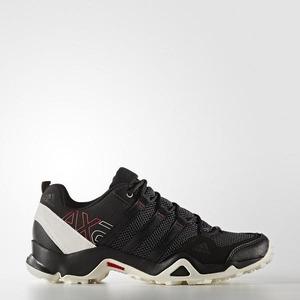 נעלי אדידס ADIDAS AQ4041 AX2