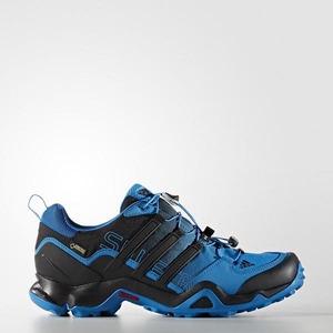 נעלי אדידס ADIDAS AQ3208 TERREX SWIFT GTX