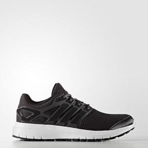 נעלי אדידס ADIDAS AQ4181 ENERGY CLOUD