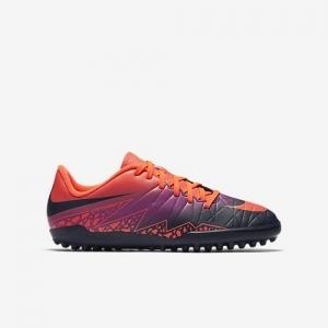 נעלי נייק nike 749922-845 HYPERVENOM PHELON