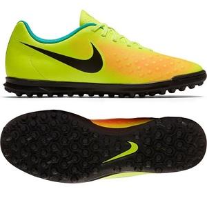 נעלי נייק NIKE MAGISTA OLA TF 844416-708