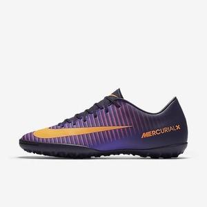 נעלי נייק NIKE MERCURIAL VICTORY VI TF 831968-585