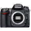 מצלמה רפלקס  BODY SLR  Nikon D7000  ניקון