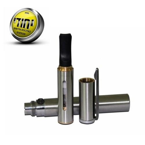 סיגריה אלקטרונית בצורת עט לעידוד הפסקת עישון