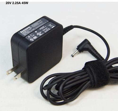 בלתי רגיל מטען / ספק כח מקורי למחשב נייד Lenovo ideapad YOGA 20V 2.25A 45W XZ-81