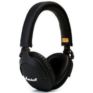 אוזניות חוטיות Marshall Monitor