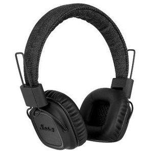 אוזניות Marshall Major 2 Bluetooth