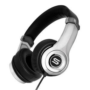 אוזניות Soul ULTRA