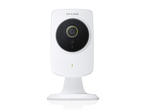 מצלמת אבטחה TP-LINK NC250
