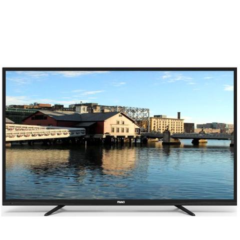 טלוויזיה MAG CR55-SMART-4K 4K 55 אינטש