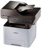 מדפסת לייזר Samsung ProXpress M4070FR -כולל טונר מקורי מלא ל 15,000 עמודים! סמסונג