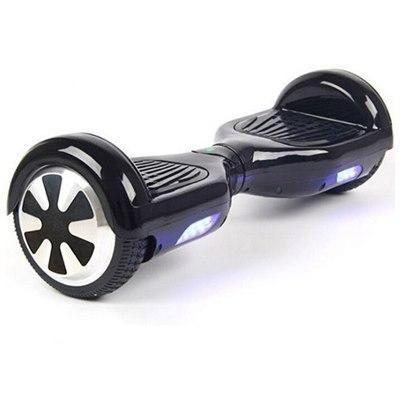 סקייטבורד חשמלי Hoverboard TW01
