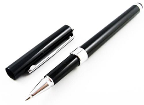בלתי רגיל עט מגע יוקרתי לסמארטפון - גאדג'טים ושונות HA-87