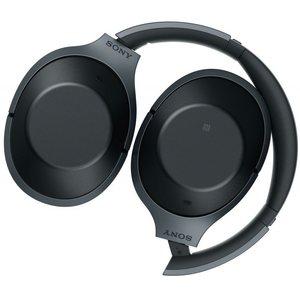 אוזניות Sony MDR-1000X Bluetooth