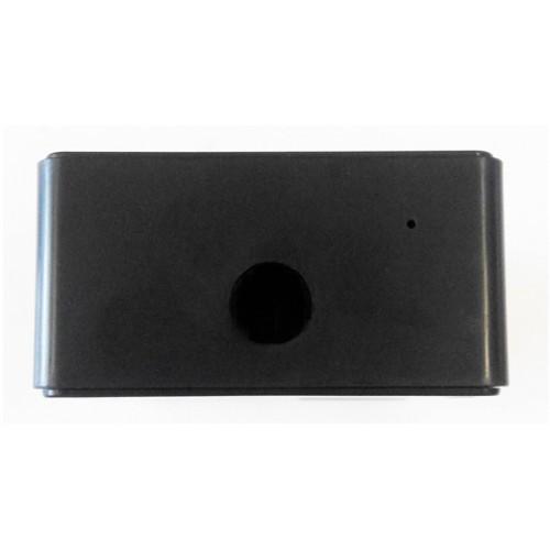 מצלמה זעירה לצילום נסתר או גלוי בתשדורת WIFI