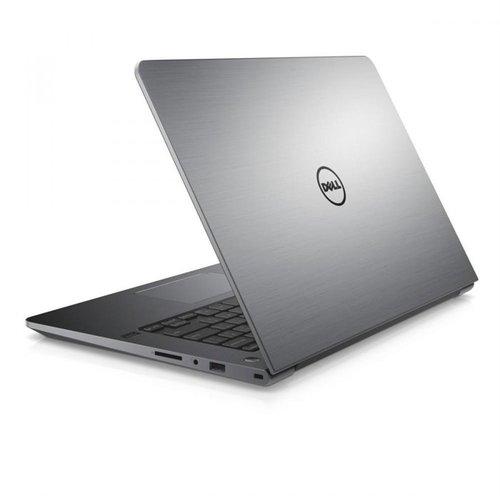 טוב מאוד מחשב נייד Dell Vostro 5468 V5468-6017 דל - Dell - מחשבים ניידים OL-68