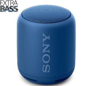 רמקול אלחוטי נייד Sony SRS-XB10