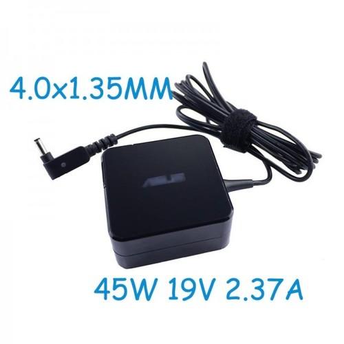 נפלאות מטען / ספק כח מקורי למחשב נייד ASUS 19V 3.42A 65W 4.0X1.35 ES-65