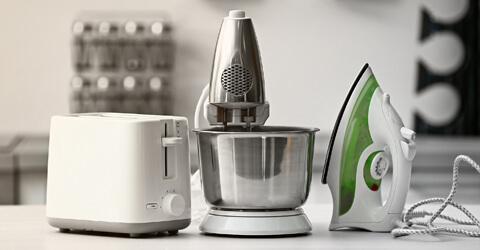 חשמל לבית למטבח