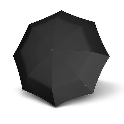 מטריות איכותיות וחזקות של חברת knirps