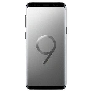 Samsung Galaxy S9 SM-G960F 64GB יבואן רשמי סמסונג