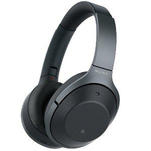 אוזניות Sony WH-1000XM2 Bluetooth