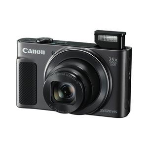 מצלמה קומפקטית Canon PowerShot SX620 HS קנון 3 שנים אחריות